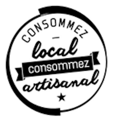 Livraison Repas Toulon La Gamelle Du Midi